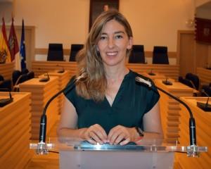 Ciudad Real: Aprobados los padrones del Impuesto de Bienes Inmuebles por importe de 28,2 millones de euros