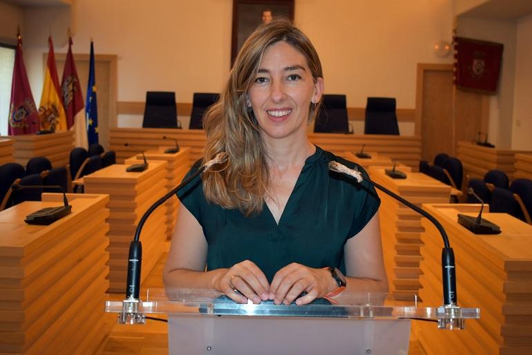 Ciudad Real Aprobados los padrones del Impuesto de Bienes Inmuebles por importe de 28,2 millones de euros