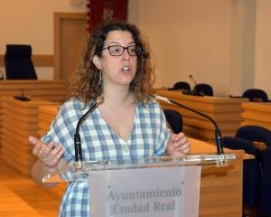 Ciudad Real: La Junta de Gobierno Local aprueba las bases  de las ayudas para la conciliación de las familias