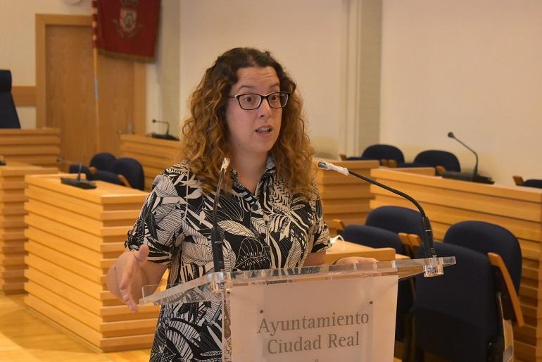 Ciudad Real aprueba la convocatoria de subvenciones por 1 millón de euros del Fondo de Reactivación Económica