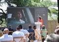 El Gobierno de Castilla-La Mancha lanza una macro campaña para promocionar la región como destino turístico