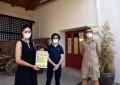 El Museo Comarcal de Daimiel reabre sus puertas