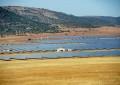 El complejo solar Picón I, II y III produce en nueve meses energía para abastecer el consumo de más de 37.300 hogares