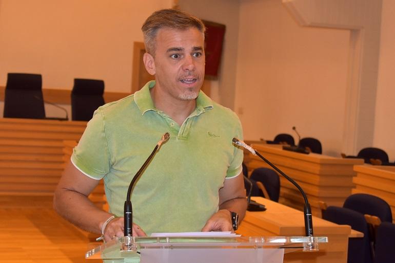 Juventud organiza un amplio programa para formarse y disfrutar durante el verano en Ciudad Real