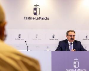 Modificaciones al decreto de nueva normalidad e incorporación de nuevas medidas