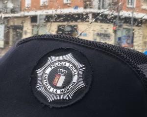Convocadas 10 plazas de Policía Local mediante oposición en la provincia de Ciudad Real