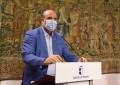 Castilla-La Mancha pone en marcha la aplicación 'Ocio Responsable' para facilitar el registro de usuarios en locales de ocio nocturno