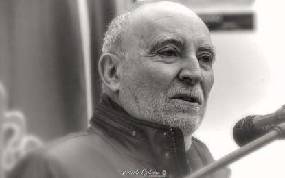 """Ciudad Real: El pintor y escultor moraleño José Antonio Castro expone su obra """"Vida"""" en el Elisa Cendrero del 3 a 30 de septiembre"""