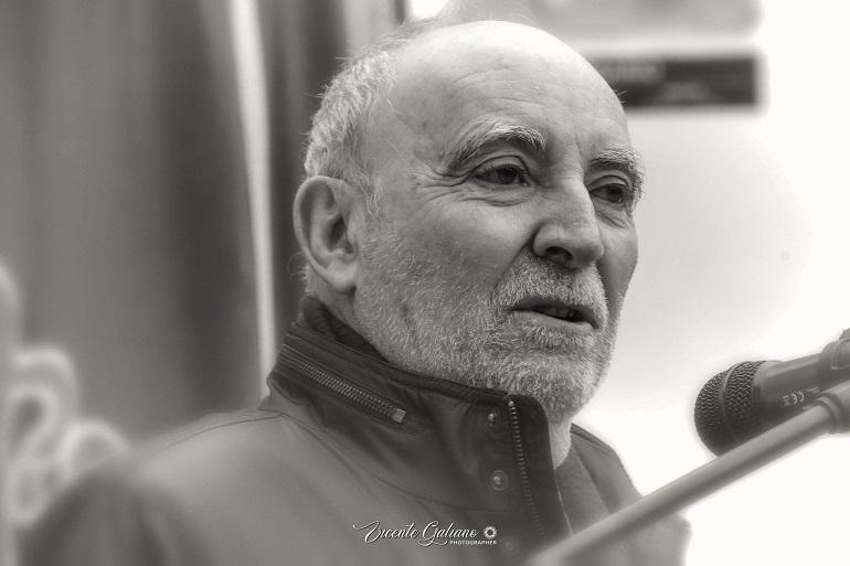 Ciudad Real El pintor y escultor moraleño José Antonio Castro expone su obra Vida en el Elisa Cendrero del 3 a 30 de septiembre