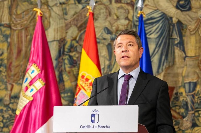 El Gobierno Regional aprobará este viernes las medidas adicionales y restrictivas frente al coronavirus