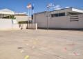 ANPE, SATSE y el Foro Español de Pacientes informan a la Fiscalía de Menores sobre el grave riesgo del alumnado ante el Covid
