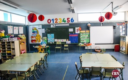ANPE urge a negociar un acuerdo que mejore las condiciones laborales y económicas de los docentes itinerantes