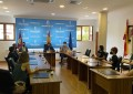 Bolaños: Empresarios y autónomos muestran su total desacuerdo e indignación a la medidas de confinamiento y restricción publicadas por Sanidad en el día de hoy