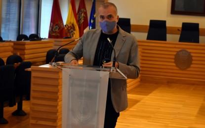 """Ciudad Real: Cultura convoca el XXIX Premio """"López-Villaseñor""""  de Artes Plásticas"""