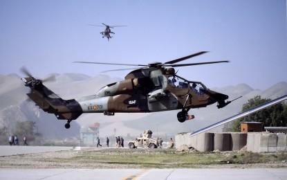 Ciudad Real: El Museo López-Villaseñor acoge una exposición  sobre la labor de las Fuerzas Armadas en Afganistán