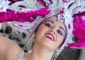 Ciudad Real suspende el Carnaval 2021