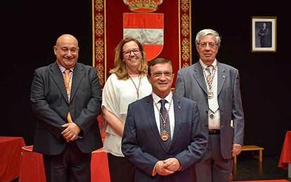 Cs Puertollano reclama a la alcaldesa medidas urgentes ante la situación de potencialmente peligrosa que se está dando en las terrazas de la localidad
