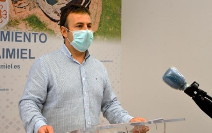 El Ayuntamiento de Daimiel inicia el proceso para impedir la instalación de una macrogranja porcina