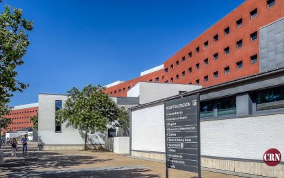 El Hospital General Universitario de Ciudad Real contará con una Unidad de Cultivos Celulares