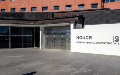 Ciudad Real: Aumentan los casos positivos por coronavirus durante la pasada semana