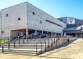 Sanidad prorroga otros 14 dias las medidas especiales en las localidades de la Gerencia de Atención Integrada de Ciudad Real