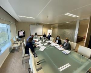 Aprobadas las bases de las convocatorias de los procesos selectivos del SESCAM para 1.706 plazas de personal sanitario