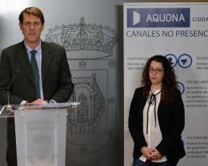 Ciudad Real: El Servicio Municipal de Agua alerta de una posible estafa