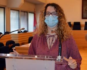 Ciudad Real: La Junta de Gobierno Local aprueba subvenciones  de Cultura y Acción Social por 176.000 euros