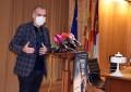 Ciudad Real: FECICAM presenta su programación con una apuesta por el cine y el talento contra la pandemia