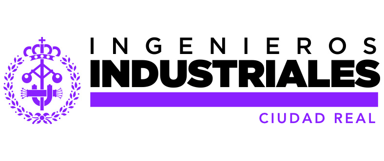 Ingenieros_Industriales_CR