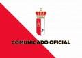 Las competiciones en las categorias juvenil y seniors territoriales de balonmano comenzarán el 21 de noviembre