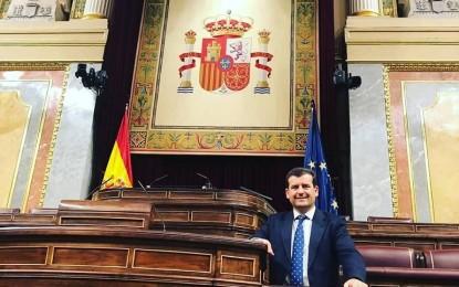 Opinión: Los palmeros del consenso y el golpe de Estado