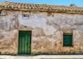 Publicadas las ayudas de rehabilitación de vivienda en el Diario Oficial de Castilla-La Mancha