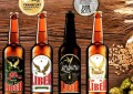 Puertollano: Cerveza Liber obtiene dos medallas de oro en el V Concurso Internacional de Cerveza Artesana de Madrid