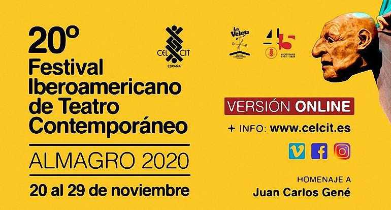 20-Edición-Festival-Iberoamericano-de-Teatro-Contemporanteo-2020