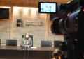 """El Ayuntamiento de Valdepeñas llama a la """"prudencia"""" para evitar nuevos contagios"""