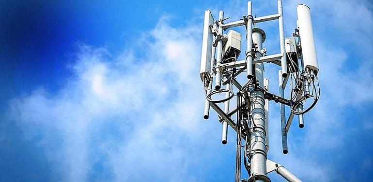 El Gobierno de Castilla-La Mancha colabora con Telefónica para el despliegue de 127 antenas de red 5G en la región que ya dan cobertura a 90 municipios, incluidas las cinco capitales provinciales