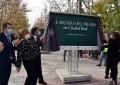 """El Parque de Gasset acoge durante noviembre  la exposición """"El Museo del Prado en Ciudad Real"""""""