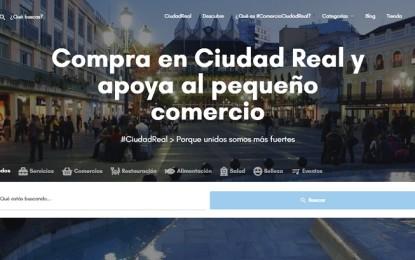 """LLega el """"Amazon de Ciudad Real"""""""