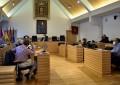 La Mesa de Negociación del Ayuntamiento de Ciudad Real aprueba la Oferta Pública de Empleo 2020