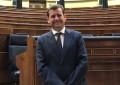 Los Presupuestos Generales del Estado de Sánchez e Iglesias, son un fraude más a los españoles, y por lo tanto a la provincia de Ciudad Real y sus ciudadanos