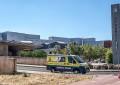 Otros diez días más de medidas especiales nivel 2 para Castilla La Mancha