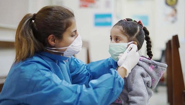 SATSE destaca la labor de la enfermera escolar en la lucha contra el acoso en niños, niñas y jóvenes