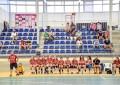 Castilla La Mancha: Sanidad autoriza la vuelta del público a los eventos deportivos