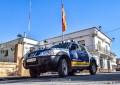 Finalizado el proceso selectivo para cubrir las plazas de Policía Local en Pozuelo, Moral de Calatrava, Argamasilla y La Solana