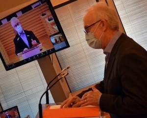 Ciudad Real: Mantenimiento invertirá 1,7 millones de euros  en las actuaciones ya confirmadas para 2021