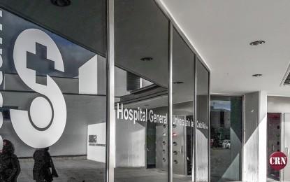 Sanidad prorroga las medidas especiales nivel 3 en Ciudad Real, Miguelturra y Manzanares