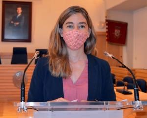 Ciudad Real: La Junta de Gobierno aprueba el proyecto de accesibilidad y mejoras técnicas del Teatro Quijano