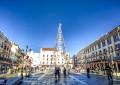 Ciudad Real registra un preocupante repunte de casos positivos por coronavirus tras las fiestas navideñas