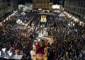 Ciudad Real suspende la Semana Santa 2021